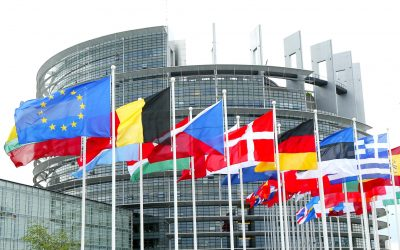 Constitucionalismo y Democracia: una relación necesaria