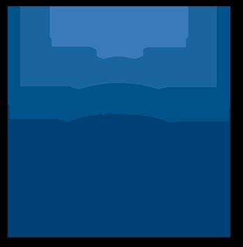Escuela de Liderazgo Político